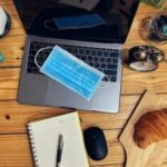 A challenge to work-from-home productivity