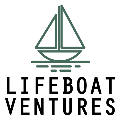 Lifeboat Ventures