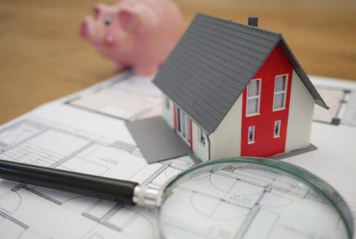 house-finance-scaled-1-1536x1153